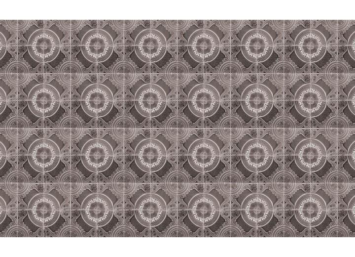 Fotobehang Vlies | Klassiek | Grijs | 368x254cm (bxh)