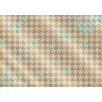 Fotobehang Papier Abstract | Grijs | 254x184cm