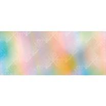 Fotobehang Klassiek | Roze, Paars | 250x104cm