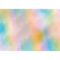Fotobehang Papier Klassiek | Roze, Paars | 368x254cm
