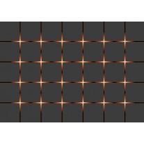 Fotobehang Papier Design | Bruin, Grijs | 368x254cm
