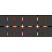 Fotobehang Design | Bruin, Grijs | 250x104cm