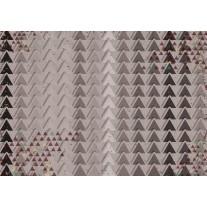 Fotobehang Papier Landelijk | Grijs, Bruin | 254x184cm