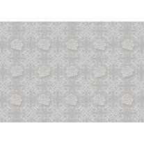 Fotobehang Papier Rozen, Bloemen | Grijs | 368x254cm