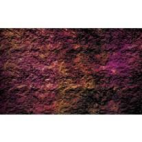 Fotobehang Papier Muur | Paars | 254x184cm