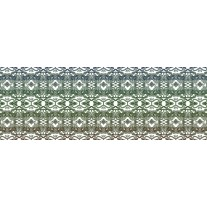 Fotobehang Vlies Klassiek   Paars, Roze   GROOT 832x254cm
