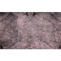 Fotobehang Papier Muur | Zwart | 368x254cm