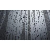 Fotobehang Papier Modern, Slaapkamer | Grijs | 368x254cm