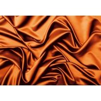 Fotobehang Papier Stenen | Bruin | 254x184cm