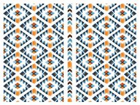 Fotobehang Vlies | Modern | Bruin, Blauw | 368x254cm (bxh)
