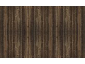 Fotobehang Vlies   Hout   Bruin, Grijs   368x254cm (bxh)