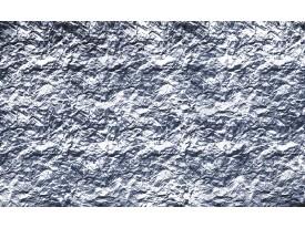 Fotobehang Muur | Grijs | 104x70,5cm