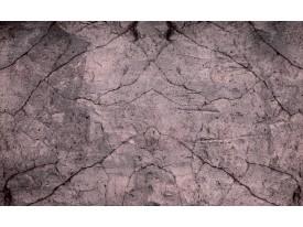 Fotobehang Papier Muur | Zwart | 254x184cm