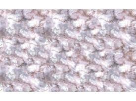 Fotobehang Papier Abstract | Roze | 254x184cm