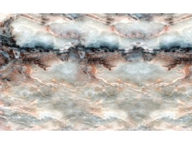 Fotobehang Vlies   Stenen   Grijs   368x254cm (bxh)