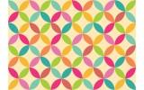 Fotobehang Vlies | Klassiek, Kleurrijk | Groen | 368x254cm (bxh)