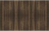Fotobehang Vlies | Hout | Bruin, Grijs | 368x254cm (bxh)