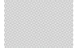 Fotobehang Vlies   Modern   Grijs   368x254cm (bxh)