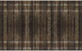 Fotobehang Vlies | Hout, Landelijk | Bruin | 368x254cm (bxh)