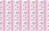 Fotobehang Vlies | Bloemen, Orchidee | Roze | 368x254cm (bxh)