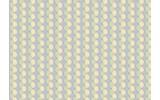 Fotobehang Abstract | Geel, Groen | 208x146cm