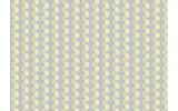 Fotobehang Vlies   Abstract   Geel, Groen   368x254cm (bxh)