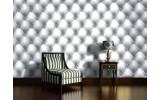 Fotobehang Klassiek | Grijs, Wit | 104x70,5cm