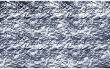 Fotobehang Vlies | Muur | Grijs | 368x254cm (bxh)