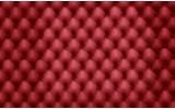 Fotobehang Vlies   Klassiek   Rood   368x254cm (bxh)