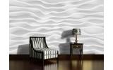 Fotobehang Design | Grijs | 416x254