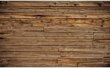 Fotobehang Vlies   Hout, Landelijk   Bruin   368x254cm (bxh)