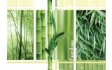 Fotobehang Vlies   Natuur   Groen   368x254cm (bxh)