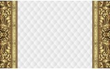 Fotobehang Klassiek | Goud | 104x70,5cm