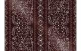 Fotobehang Vlies | Klassiek | Bruin | 368x254cm (bxh)