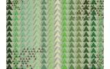 Fotobehang Vlies | Landelijk | Groen | 368x254cm (bxh)