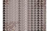 Fotobehang Landelijk | Grijs, Bruin | 104x70,5cm