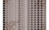 Fotobehang Vlies | Landelijk | Grijs, Bruin | 368x254cm (bxh)