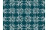 Fotobehang Vlies | Klassiek | Groen | 368x254cm (bxh)