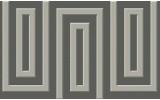 Fotobehang Stenen | Grijs, Zwart | 104x70,5cm