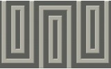 Fotobehang Papier Stenen | Grijs, Zwart | 254x184cm